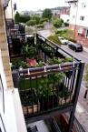 balcony (7)