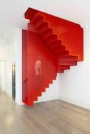 merdivenler (6)